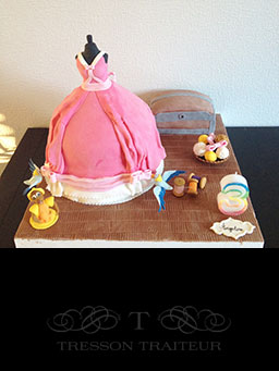 Pâtissier Metz Wedding Cake Gateaux Danniversaire Cake